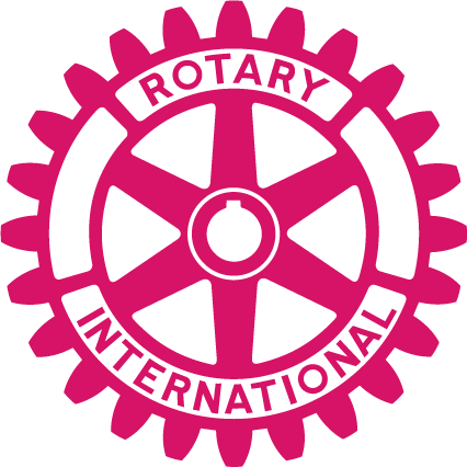 Boutique Rotaract / Interact