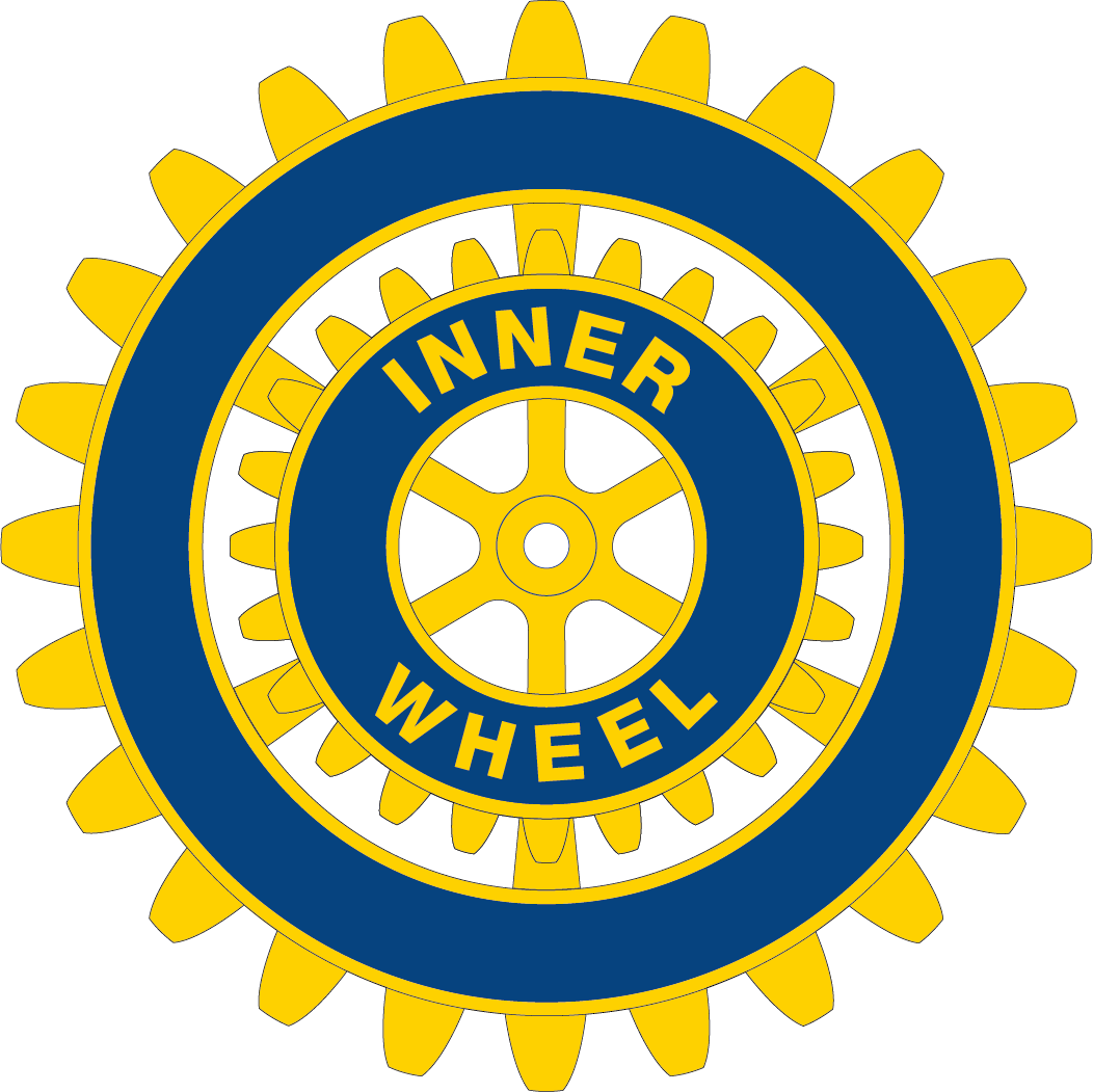 Boutique Inner Wheel