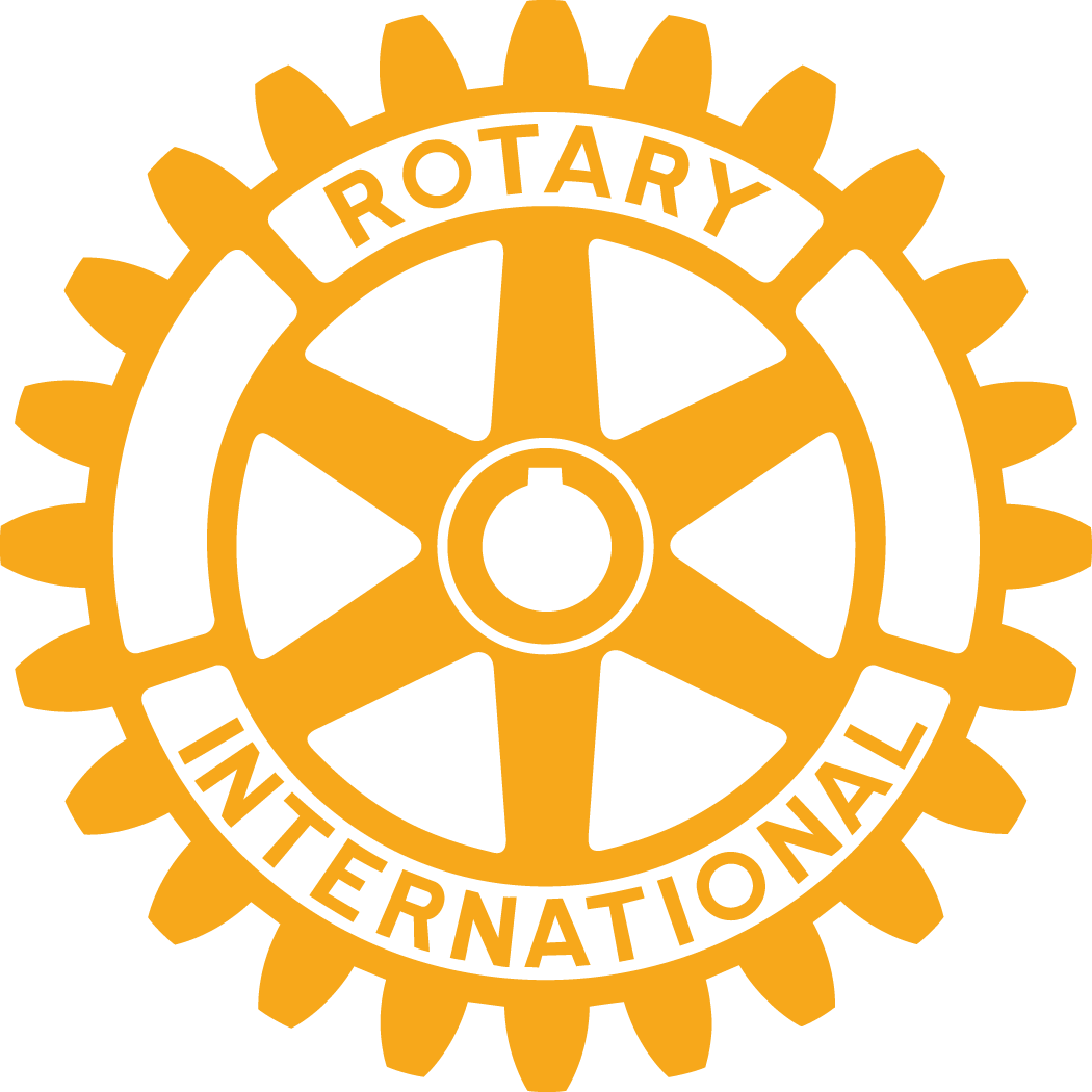 Boutique Rotary International